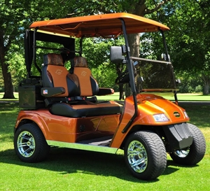 star golf cart wiring diagram star ev parts accessories  star ev parts accessories