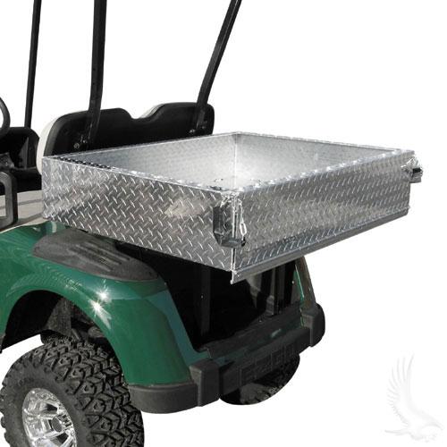 Utility Bo on golf cart utility box, yamaha golf cart cargo box, golf cart front box, golf cart rear cargo box, go cart cargo box, carryall golf cart cargo box, used golf cart cargo box, golf cart tool box, golf cart dump box,