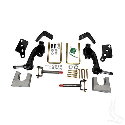 Club Car Lift Kits Golf Cart Parts Accessories Cart Parts Usa