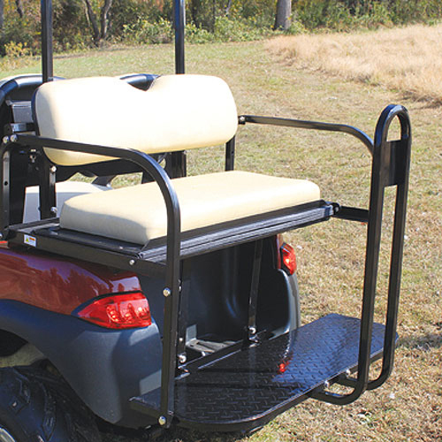 Seat Cushions Golf Cart Parts Accessories Cart Parts Usa