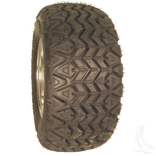 ITP All Trail XLT, 22x10-10, 2 ply
