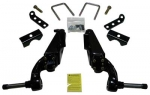 "Jake's 3"" Spindle Lift Kit - Club Car DS (1981-96 Gas)"