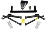 "Jake's 6"" A-Arm Lift for Yamaha G8/11/14 Gas/Electric"